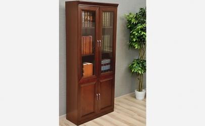 librerie in offerta