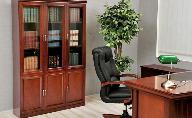 Armadi ufficio legno