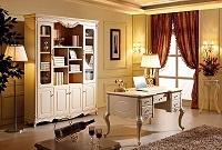 arredamento studio casa moderno