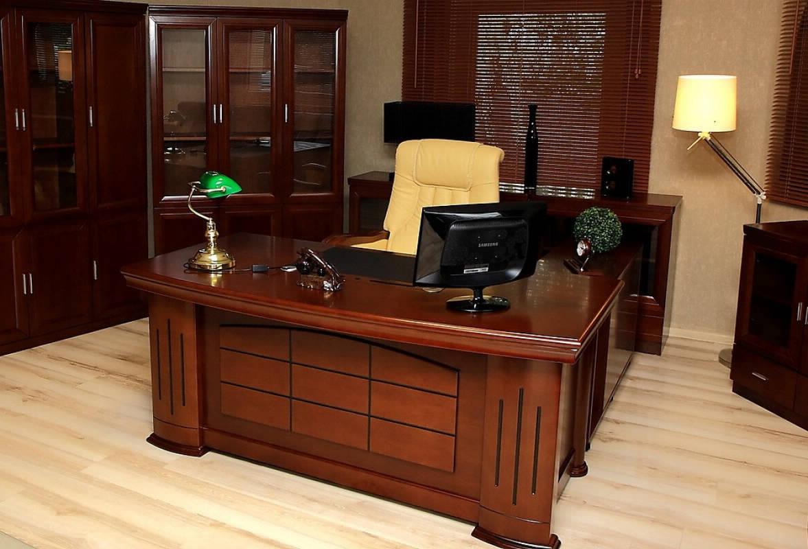 mobili ufficio offerte