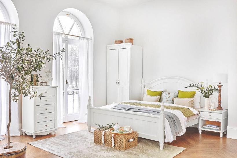 camere da letto complete vendita online