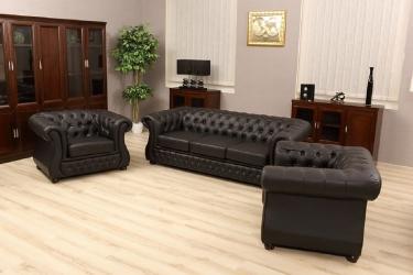 divano per ufficio e sale attesa