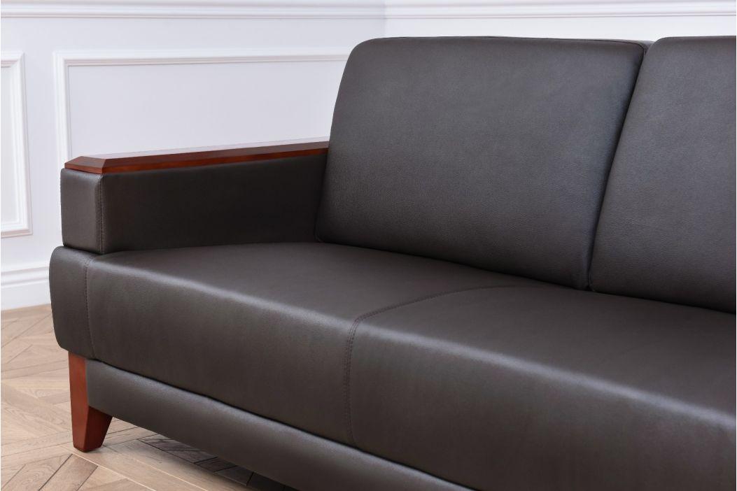 divani sala attesa
