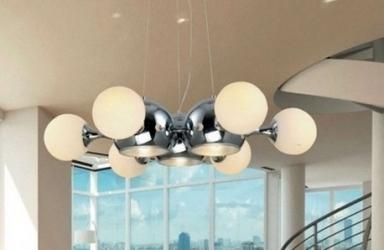 lampadari per ufficio prezzi
