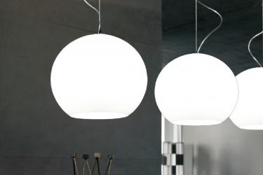 Illuminazione Da Soffitto Per Ufficio.Illuminazioni Per Ufficio Lampade Da Tavolo Lampadari Plafoniere