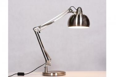 luci a led per ufficio