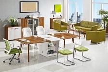 mobili ufficio offerte on line in stile moderno