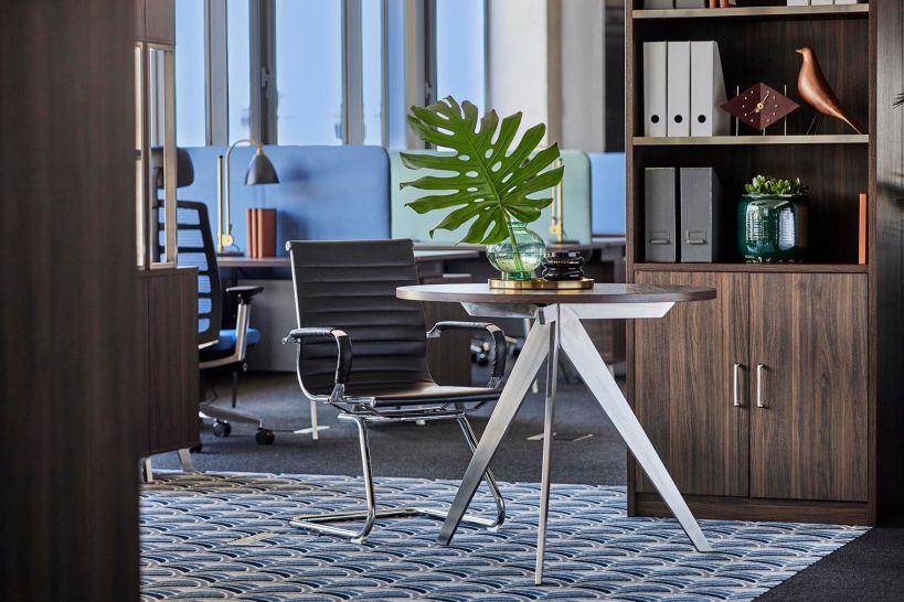 mobili ufficio sala attesa
