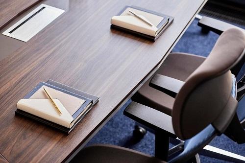 tavolo per ufficio moderon