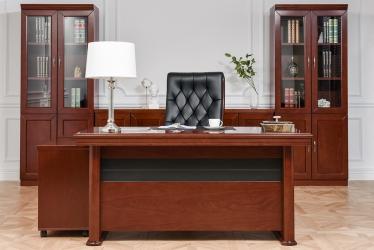scrivania offerte
