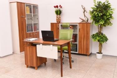 offerte scrivanie ufficio
