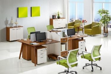 scrivania ufficio offerta