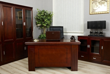 scrivanie ufficio prezzo
