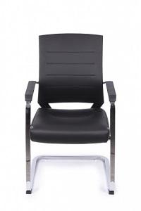 sedia attesa