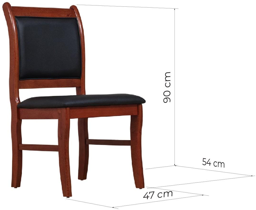 sedie riunoni ufficio