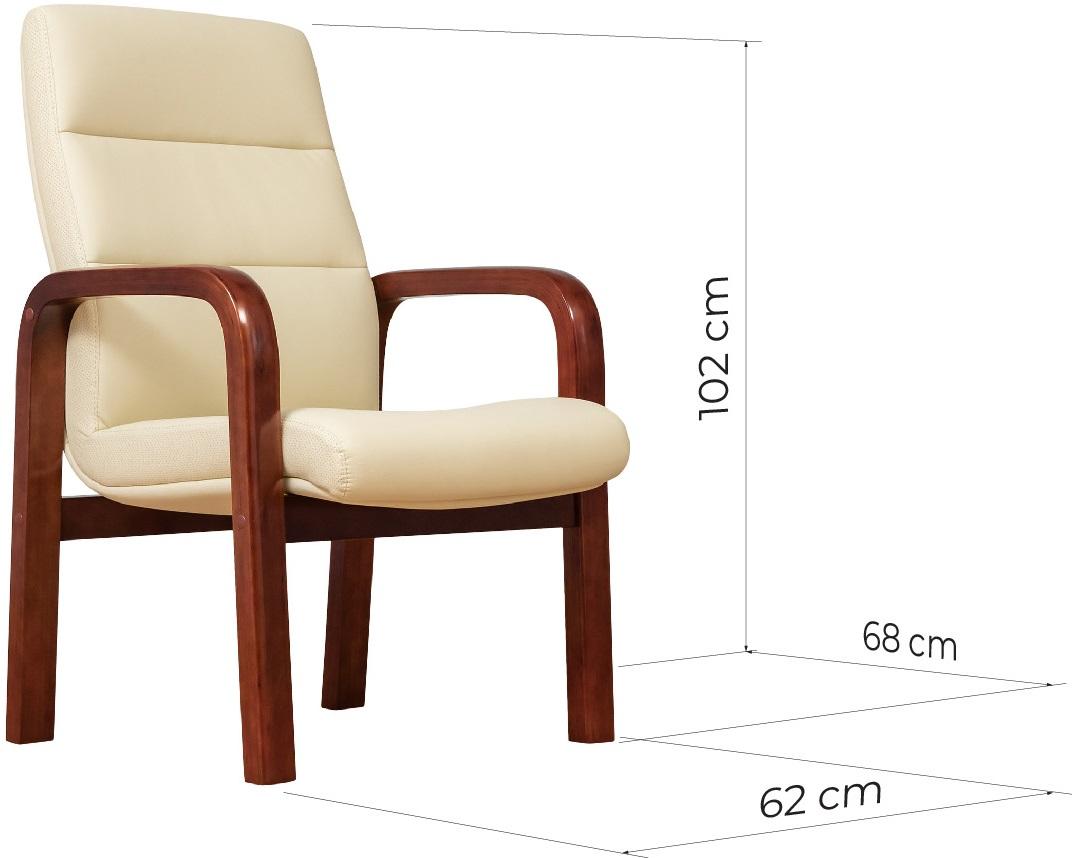 sedia classica riunioni
