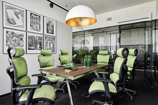 tavolo legno ufficio online