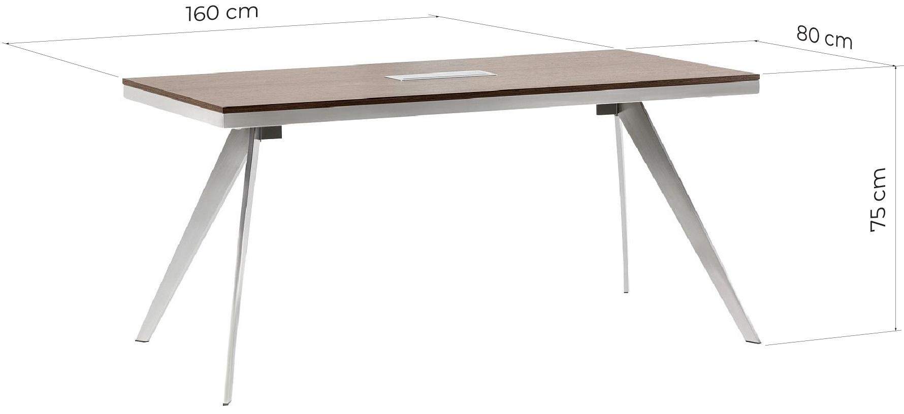 vendita tavoli riunione