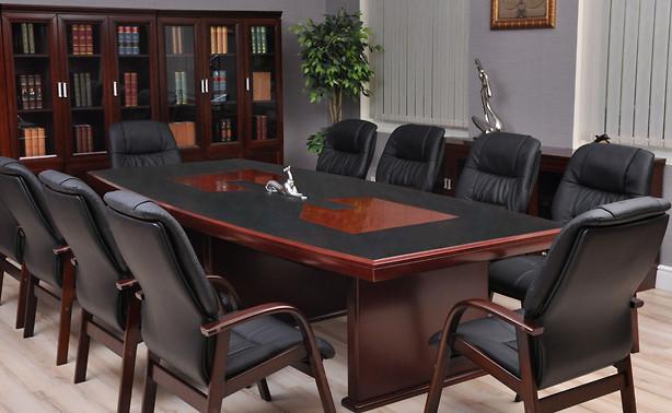 tavoli riunione roma