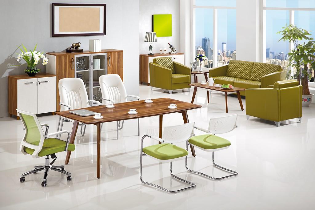 tavolo ufficio riunioni