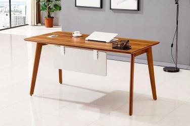scrivania offerta
