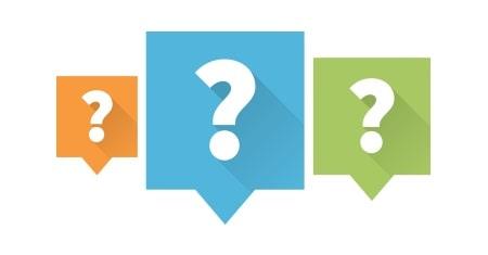 domande sui mobili d'ufficio e mobili per la casa