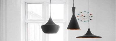 Vendita Lampade Ufficio.Arredamento Classico E Moderno Per Ufficio Casa E