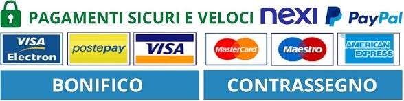 pagamenti mobili arrediorg
