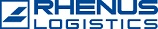 arrediorg è partner rhenus logistics